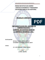 POLITICA DE EMPRESARIAL.pdf