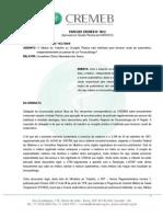 18_2012.pdf