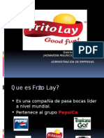 96525778-Distribucion-y-Logistica-Frito-Lay.pptx