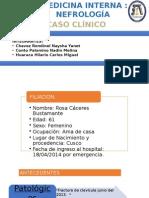 Caso Clinico Nl Exposicion
