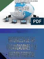122897655-UNIDAD-1-ADMINISTRACION-LOGISTICA-ppt.ppt