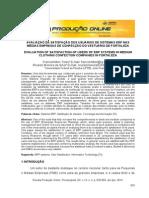 1374-5869-1-PB.pdf