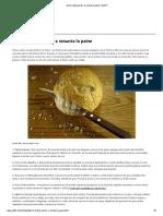 20 de motive pentru a renunta la paine _ GetFIT.pdf