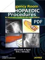 Campbells Operative Orthopaedics Ebook