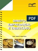 etapa_3_-_direito_empresarial_.pdf