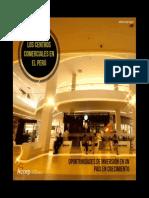 Centro s Comercial Es 2013