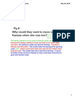 luara pdf
