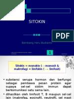 SITOKIN.ppt