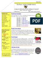 Newsletter 5-25 r2