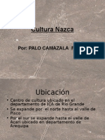 cultura nazca.ppt