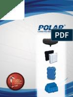 Catalogo Produtos POLAR