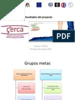 Marcia Ibarra_impactos Del Proyecto Cerca_nicaragua