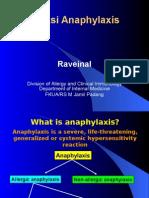 Reaksi Anafilaksis.ppt