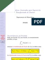 transformadas de fourier.pdf