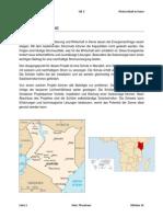 Photovoltaik in Kenia Swissness Und Zusammenfassung Korrigiert