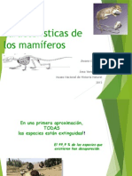 Origen Mamiferos 2013 MUVACO2