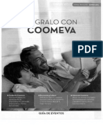 Coomeva 062015