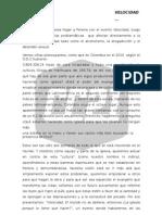Cc21 Proyecto Velocidad.