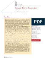 Caso Clinico 4 Digestivo