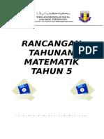 cover rpt.doc
