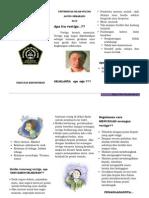 leaflet-vertigo.doc