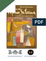 Alvaro-Estrada-A-Vida-de-Maria-Sabina-A-Sabia-dos-Cogumelos.pdf