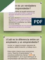 definicon de emprendedor modificado 2015.pptx