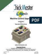 Gemeric Control Upgrade English & Spanish Rev 4 (600D-91-4900).pdf