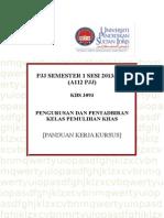 20130928130909panduan Kerja Kursus Pengurusan Dan Pentadbiran Kelas Pemulihan Khas (1)