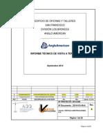 2014-020-IN-AB.pdf
