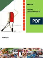 Revista_e_projeto_grafico_de_revista_2012_1