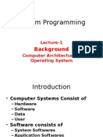 System Programming.pptx