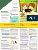 Recursos educativos.pdf