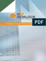 Isoblock Folder Combate Download
