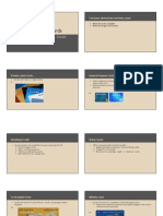 managing credit cards