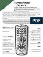 Senior Ita PDF c