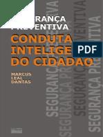 seguranca_preventiva.pdf