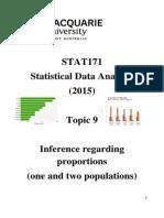 Stat171_09_2015_1 copy 4
