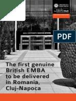 Brosura EMBA.pdf