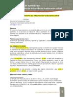 Aprendizaje_autonomo (1)