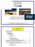 Guide Invest is Seur Fr