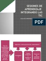 sesiondeaprendizaje TIC.pptx