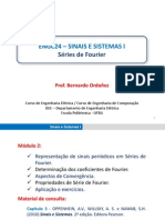 03 Series Fourier