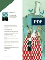 El-poroto-Jacinto..pdf