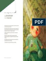 El-rayito-de-sol..pdf
