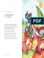 El-sueño-de-Gastón..pdf
