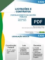 Licitacoes e Contratos_IBIAPINA