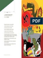 Fueguito..pdf