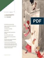 Gente-rara..pdf