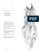 Historia-de-una-barba..pdf